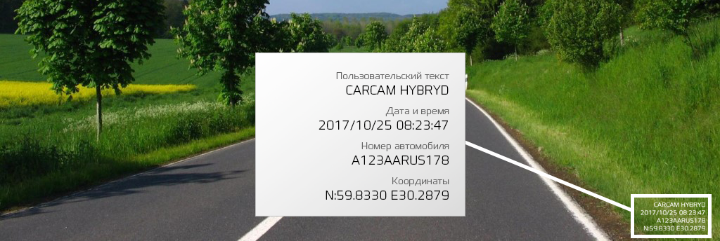 stamp_speed_carcam_hybrid.png